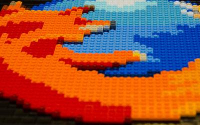 Firefox bloqueará rastreadores de terceros por defecto
