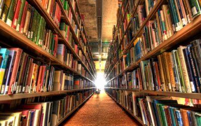 Federación internacional de bibliotecas rechaza reformas que establecen censura en línea y criminalizan la elusión de candados digitales en México