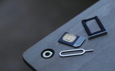 INAI interpondrá acción de inconstitucionalidad contra el Padrón Nacional de Usuarios de Telefonía Móvil