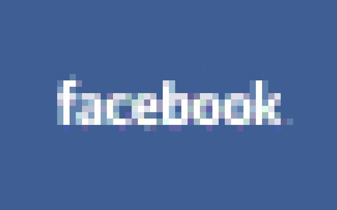 El Consejo Asesor de Contenido pedirá acceso al algoritmo de Facebook