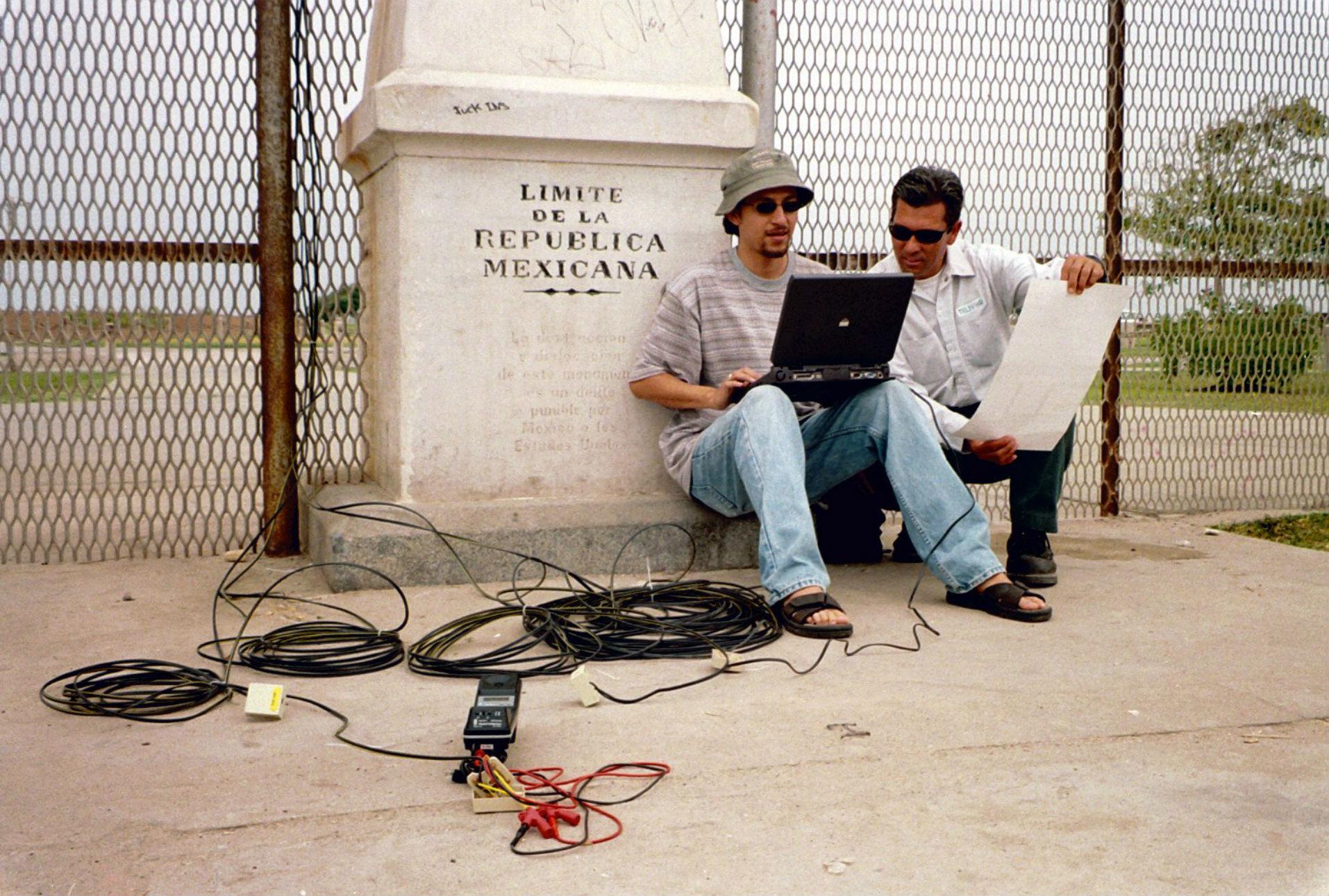 Recorte a Inegi pone en riesgo la encuesta sobre usuarios de TIC en México