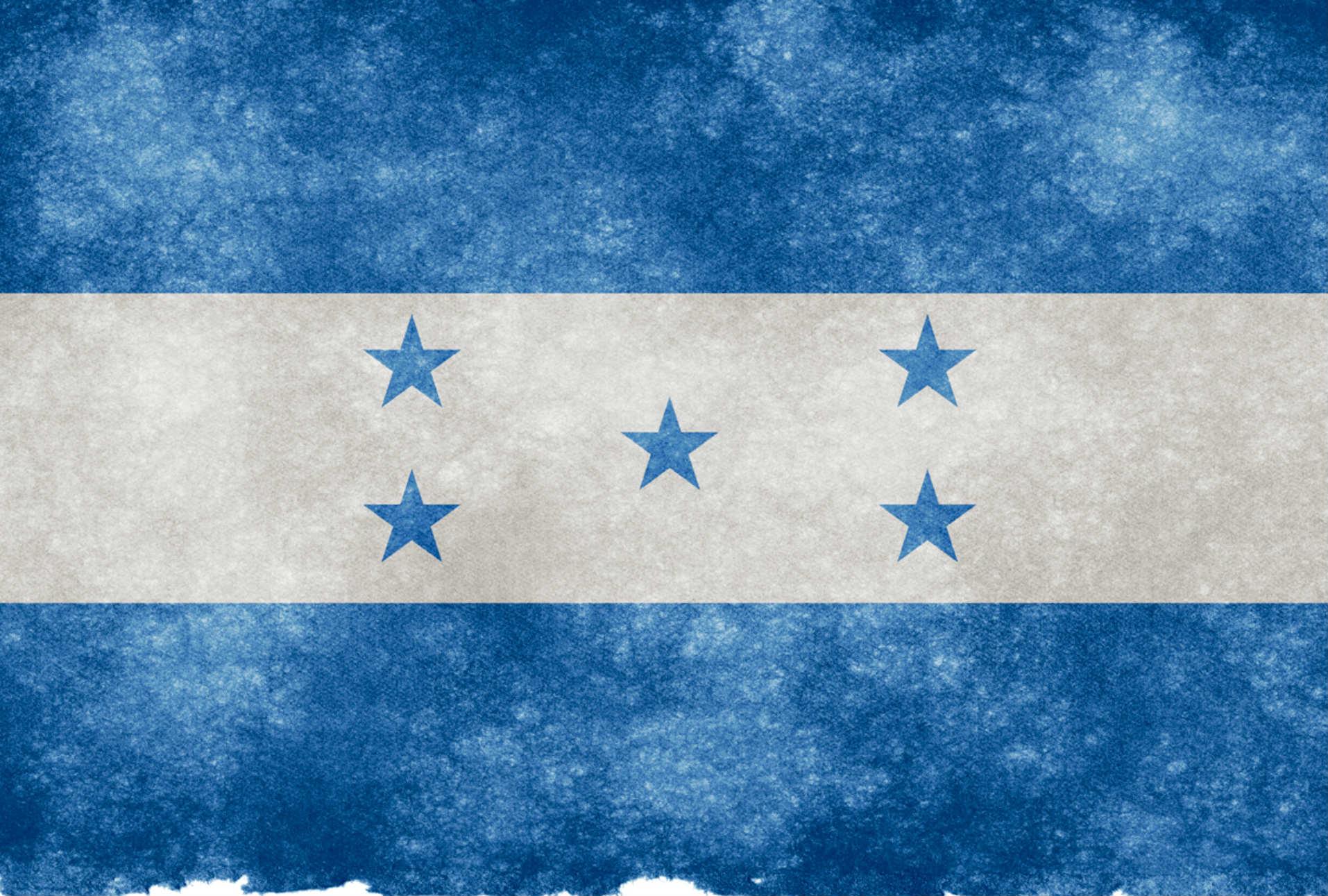 Organizaciones exigimos al gobierno de Honduras no aprobar ley que amenaza a la libertad de expresión