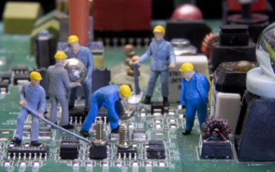 Reino Unido y la Unión Europea tendrán nuevas reglas para garantizar el derecho a reparar