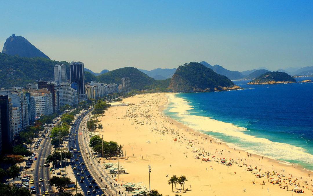 Mujer brasileña es arrestada por identificación errónea de sistema de reconocimiento facial