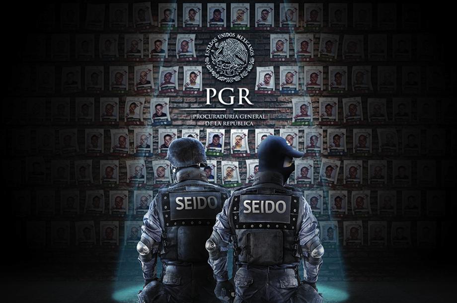 "PGR adquirió equipo para geolocalizar 255 mil celulares en 2018; se usó ""para espiar a todos los candidatos"": Reporte Índigo"