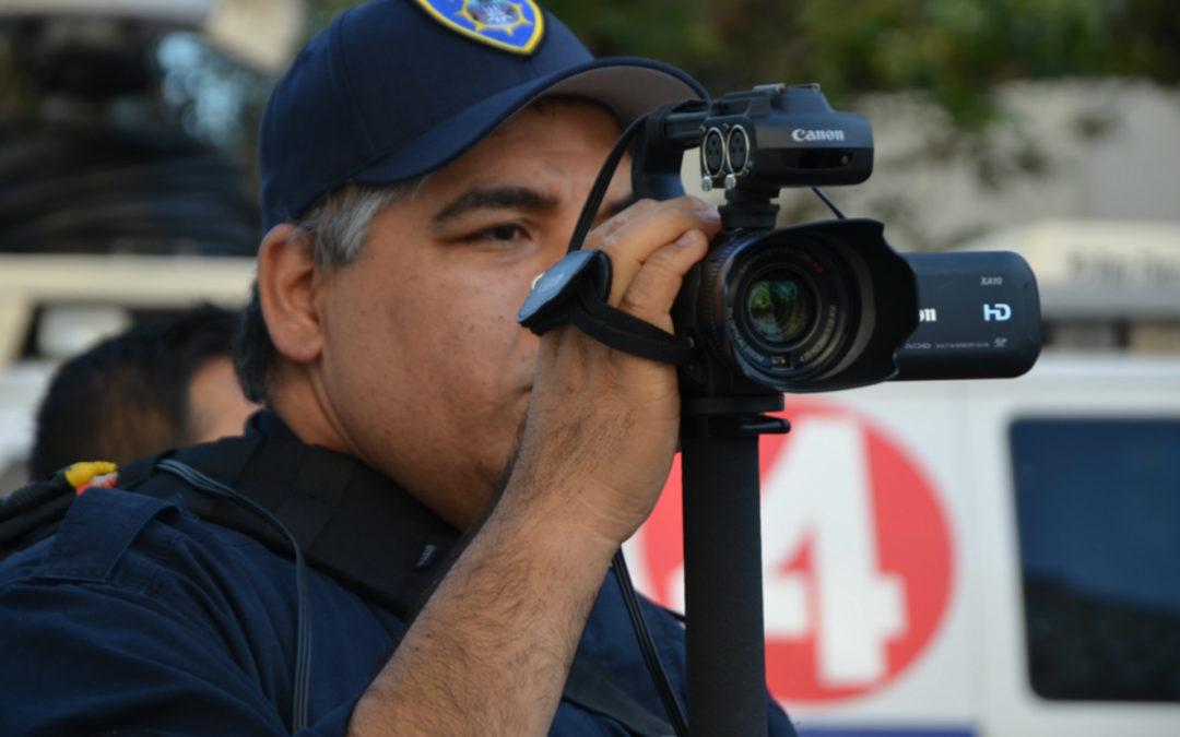 Oakland es la tercera ciudad en EE.UU. en prohibir el reconocimiento facial