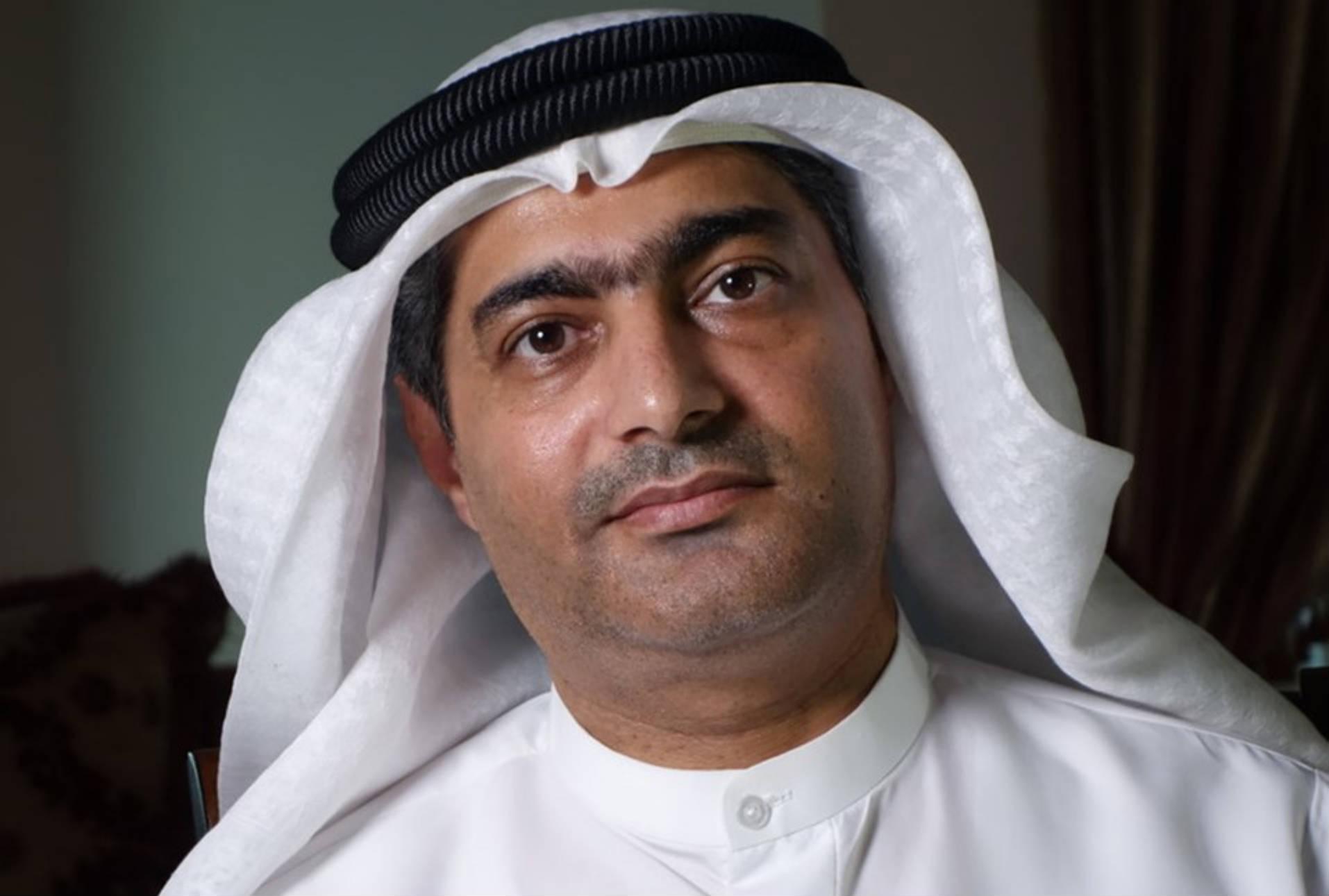 Ahmed Mansoor, el activista que ayudó a descubrir el malware Pegasus, está encarcelado