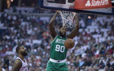 Equipo de la NBA pide prohibir vigilancia con tecnología de reconocimiento facial