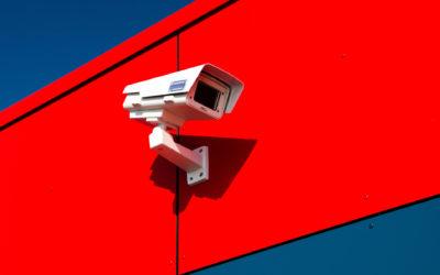 La ciudad de Portland, Oregon, prohíbe el uso de tecnología de reconocimiento facial