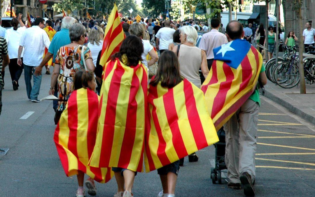 Presidente del Parlamento catalán fue objetivo del malware Pegasus