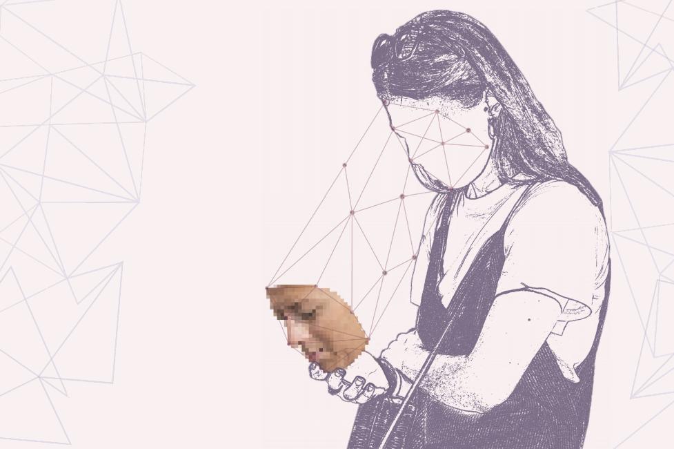 Tu yo digital: descubriendo las narrativas sobre identidad y biometría en América Latina