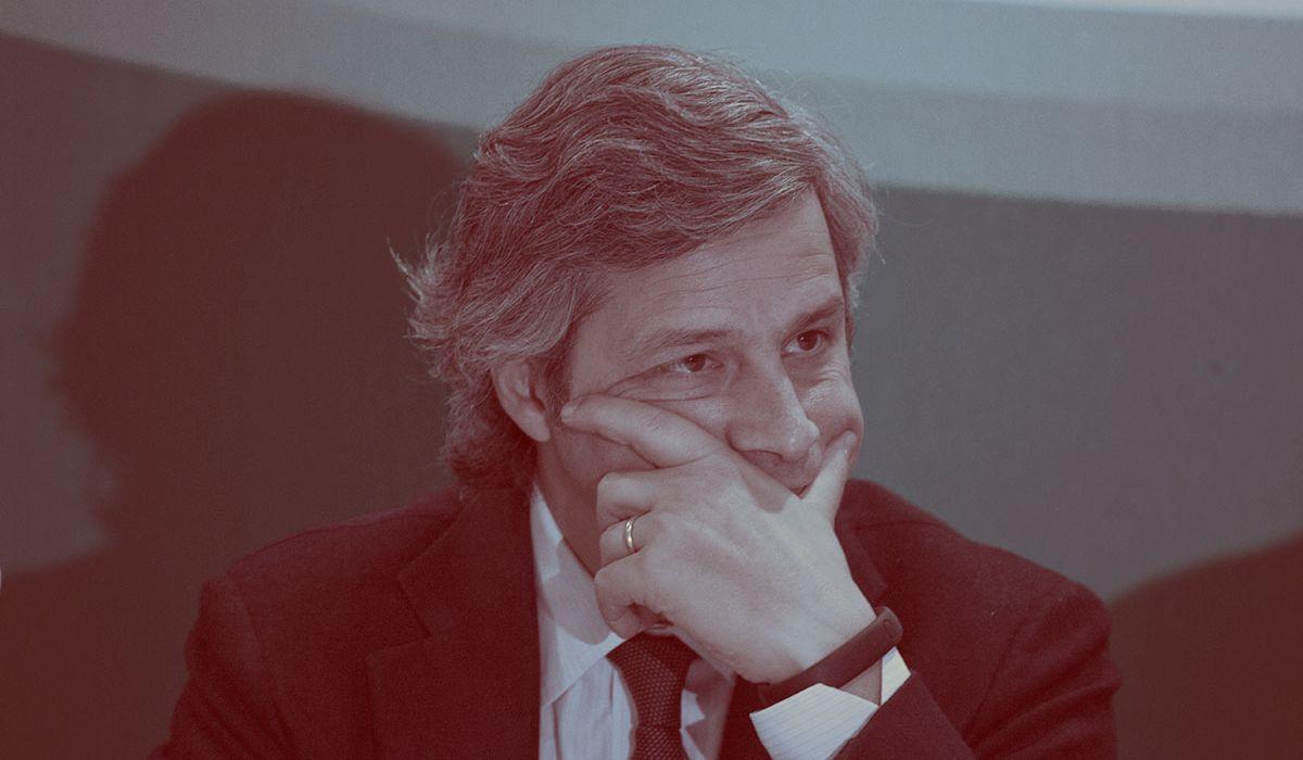 #GobiernoEspía: nuevo caso apunta a espionaje sistemático contra activistas anticorrupción