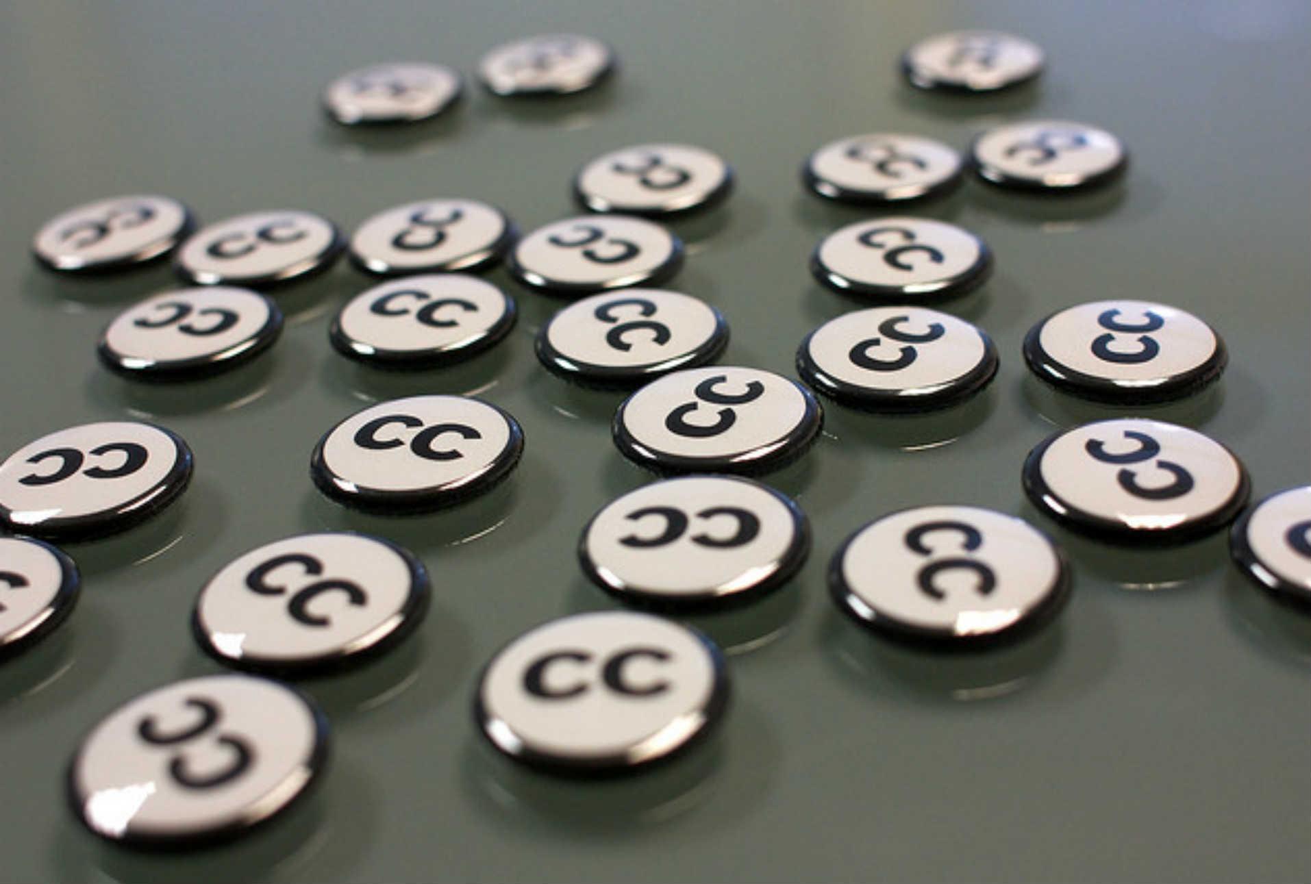Creative Commons lanza nueva plataforma para encontrar imágenes libres