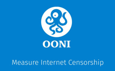 Ayúdanos a descubrir bloqueos de información sobre Covid-19 en Internet