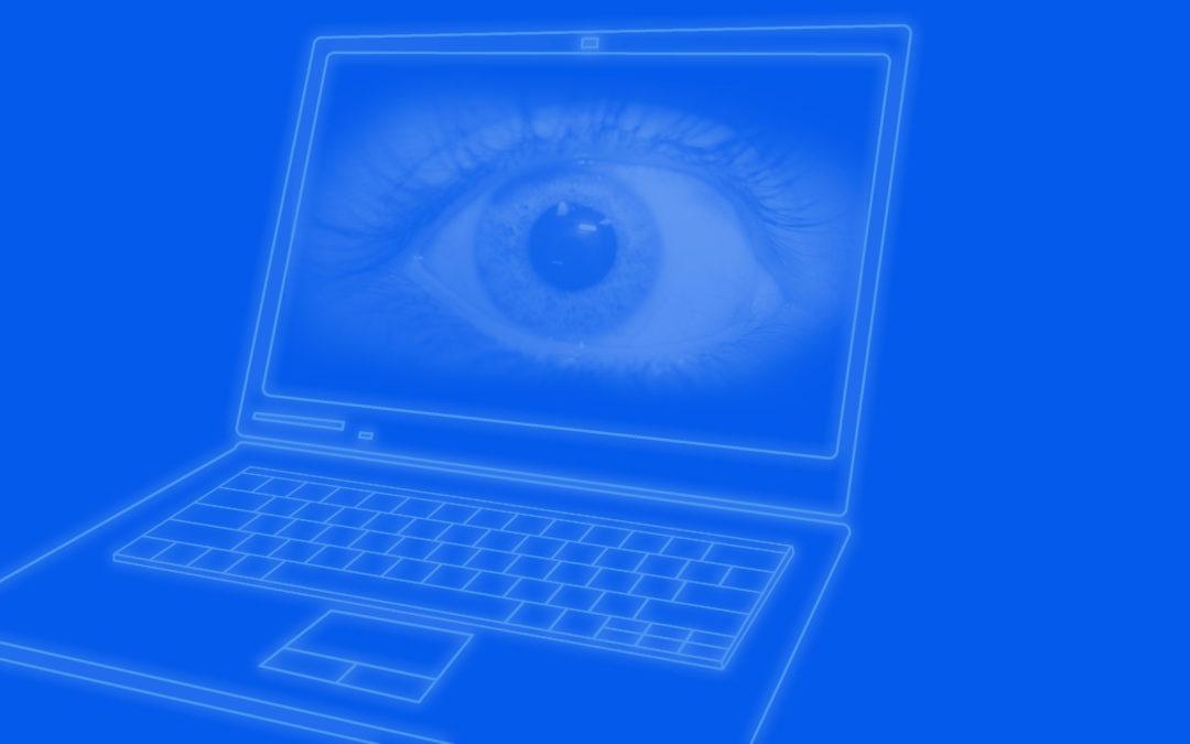 Relator especial de la ONU pide mayor regulación a las tecnologías de vigilancia