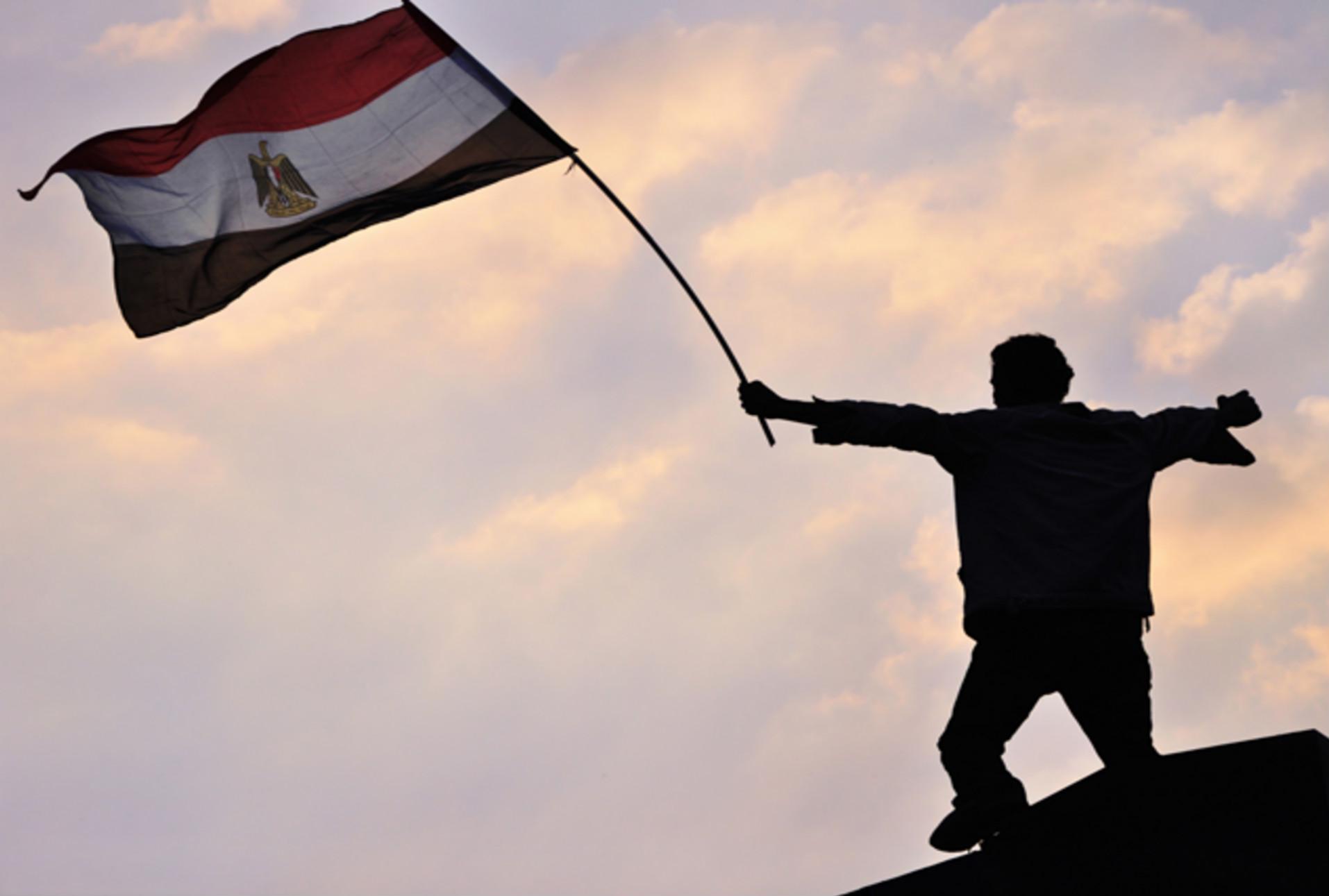 Amnistía Internacional revela ataques de phishing contra activistas en Egipto
