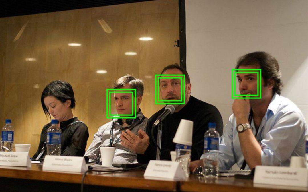 Investigadores piden a Amazon que deje de vender tecnología de reconocimiento facial a autoridades