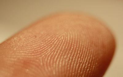Empresa de seguridad británica sufre filtración de millones de datos biométricos