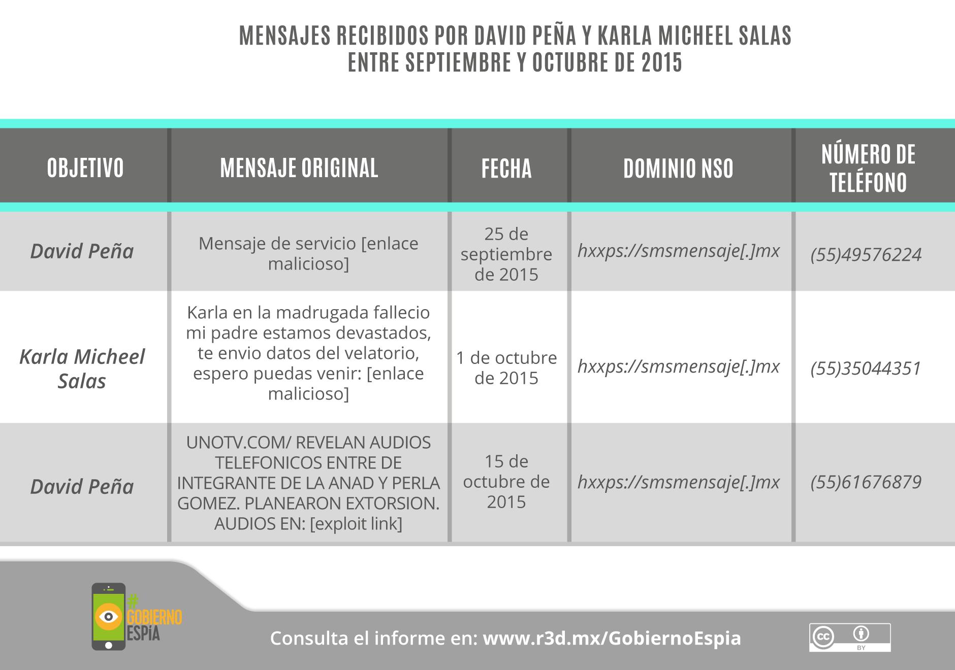 GobiernoEspía-Gráficos_25