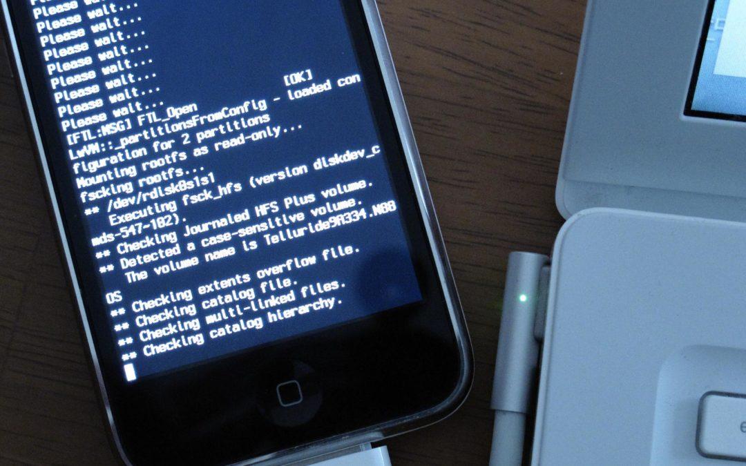Leyes contra la elusión de candados digitales perjudican la innovación y competencia, señala EFF en el Senado