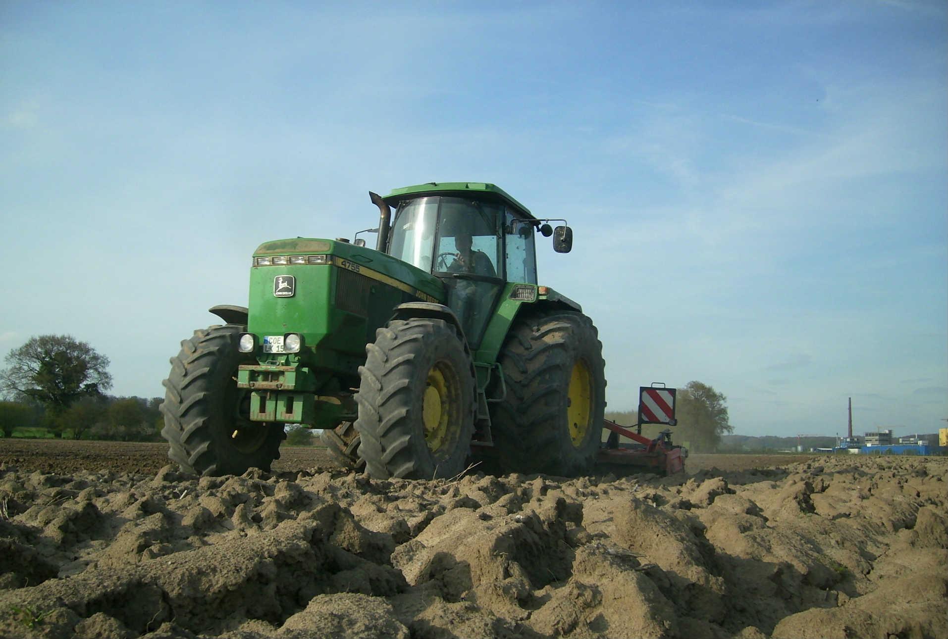 Nebraska discute una ley para establecer el derecho a reparar