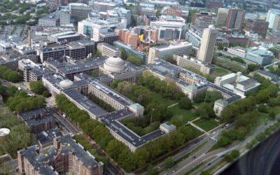 MIT rompe con la editorial Elsevier y apuesta por el acceso abierto al conocimiento