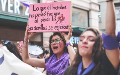 Cámara de Diputados debe remediar deficiencias y omisiones de la #LeyOlimpiaNacional