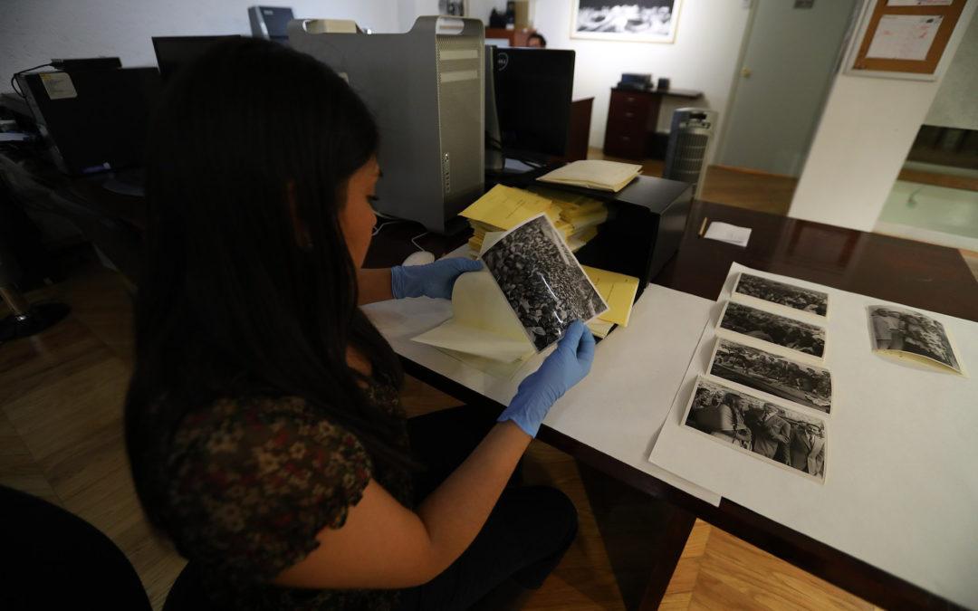 Reformas a la LFDA no se adaptan a necesidades de museos, bibliotecas y archivos, considera Creative Commons