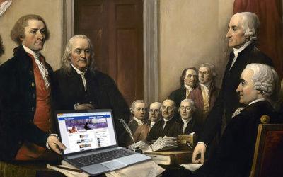 Consejo Asesor de Contenidos de Facebook anuncia sus primeros casos a evaluar