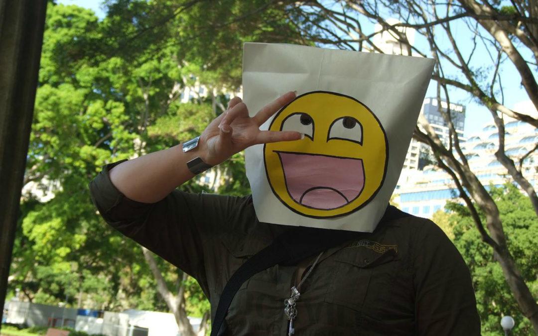 Massachusetts tiene la segunda ciudad que prohíbe el reconocimiento facial en EE.UU.