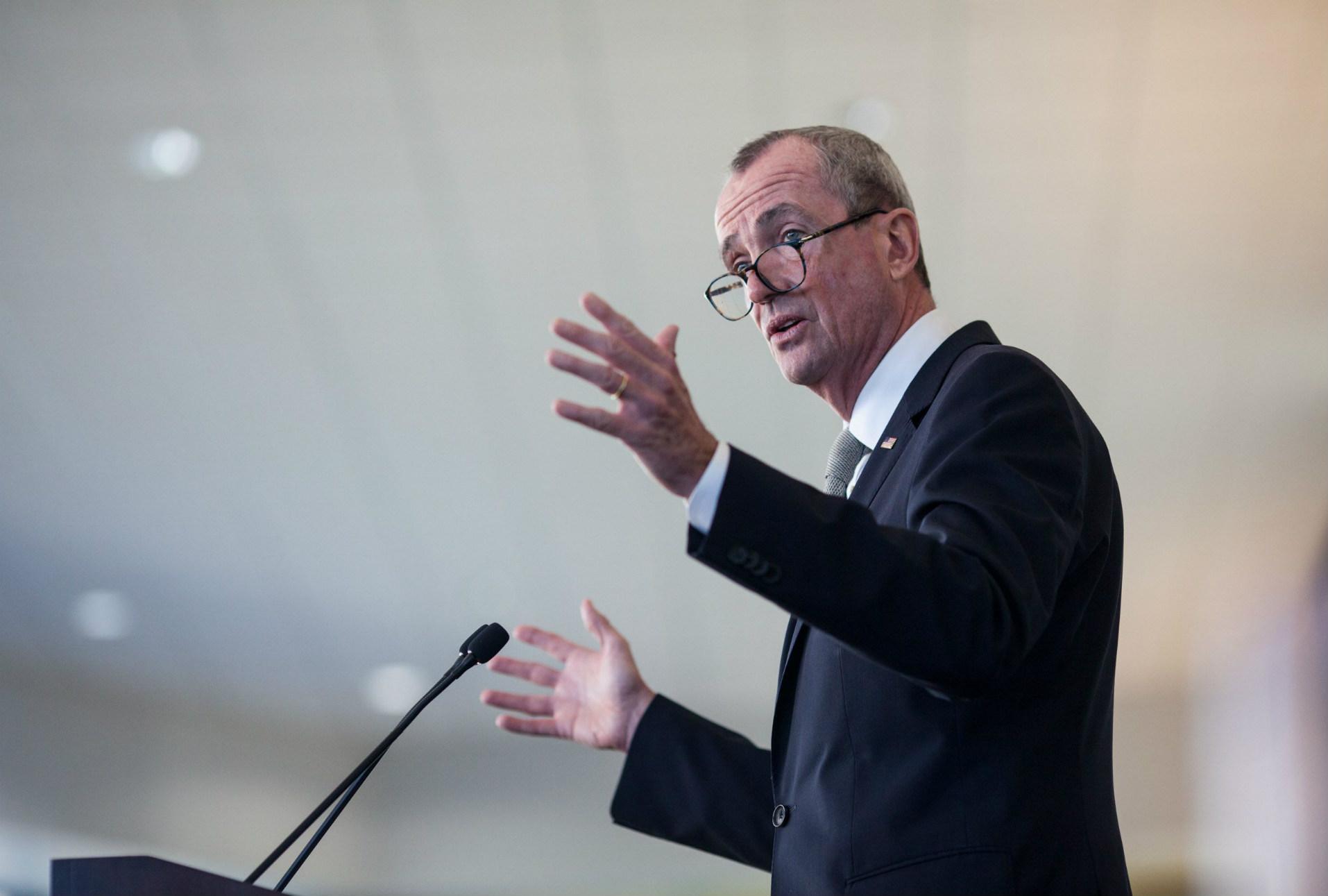 Nueva Jersey se une a la batalla legal por la defensa de la neutralidad de la red