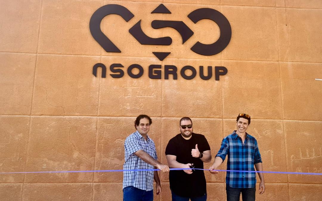 Gobierno de Israel investiga a NSO Group tras revelaciones de Pegasus Project