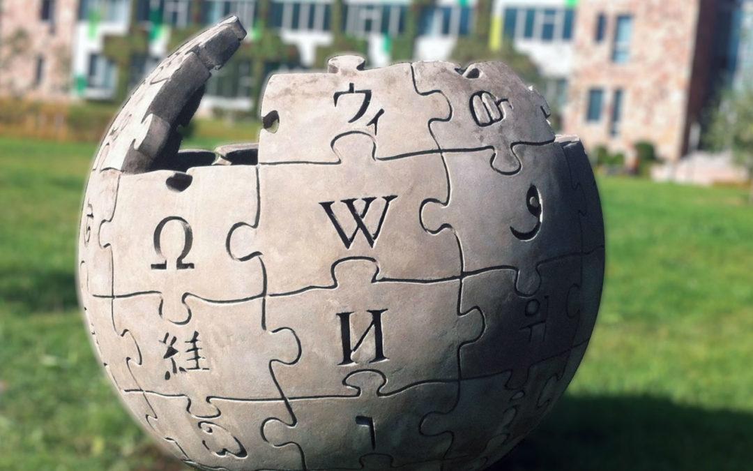 Después de dos años y medio de bloqueo, Wikipedia vuelve a ser accesible desde Turquía