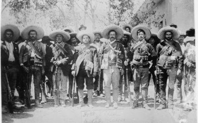 El dominio público enfrenta múltiples desafíos legales en México