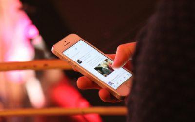Detenido por tuitear: el ciberpatrullaje contra los derechos humanos en Argentina