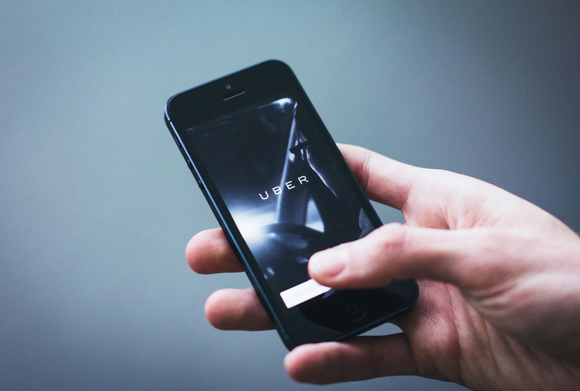 Uber pagará 148 millones de dólares por intentar ocultar robo de datos en 2016