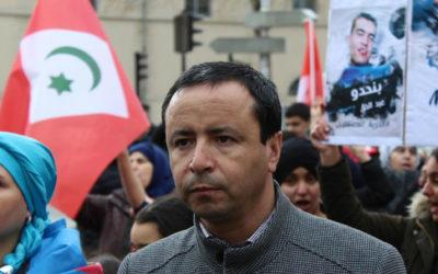 Amnistía Internacional revela nuevo caso vinculado a Pegasus en Marruecos