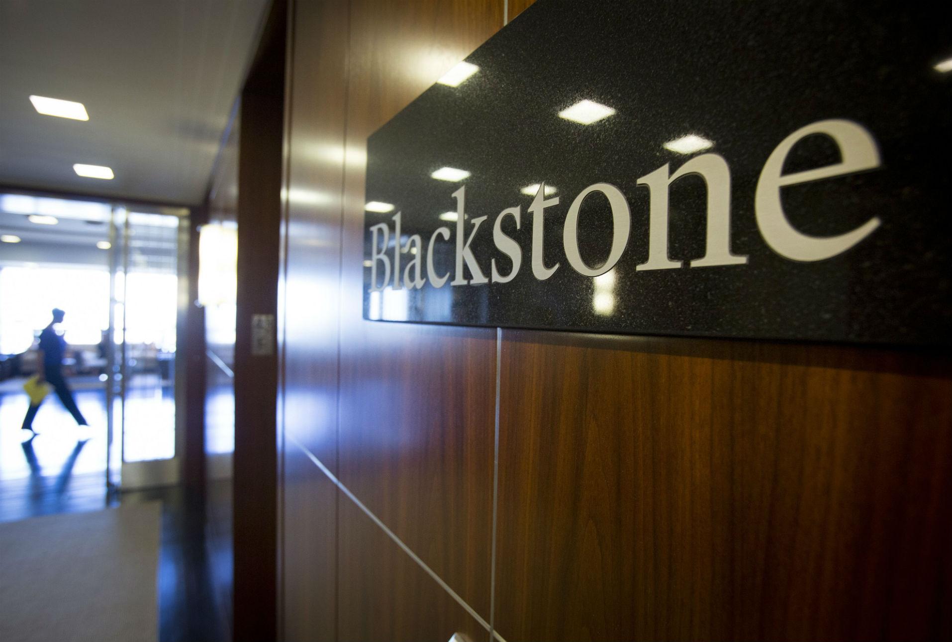 Blackstone ya no invertirá en NSO Group