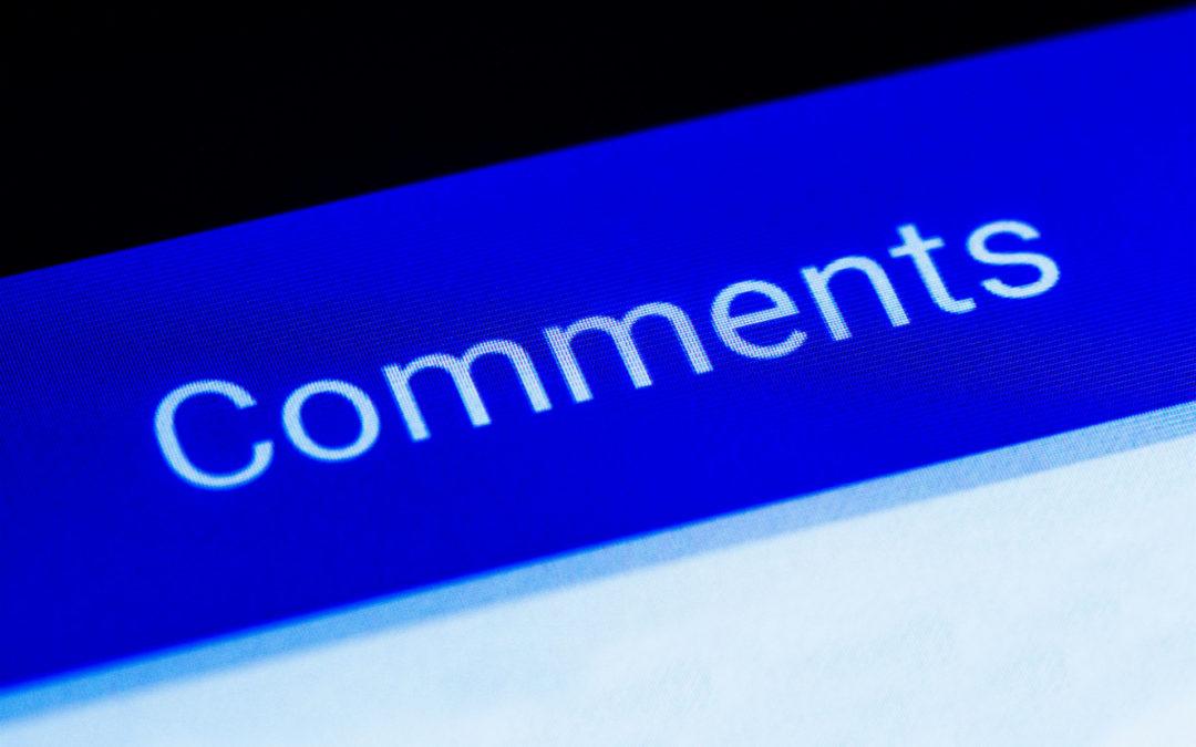 Sociedad civil de América Latina entrega recomendaciones sobre supervisión de contenidos a Facebook
