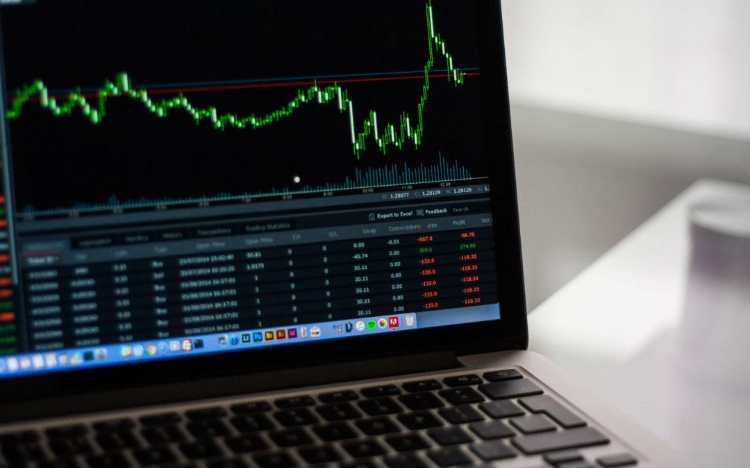Inversionistas rechazan adquirir deuda de NSO Group debido a preocupaciones éticas sobre la empresa