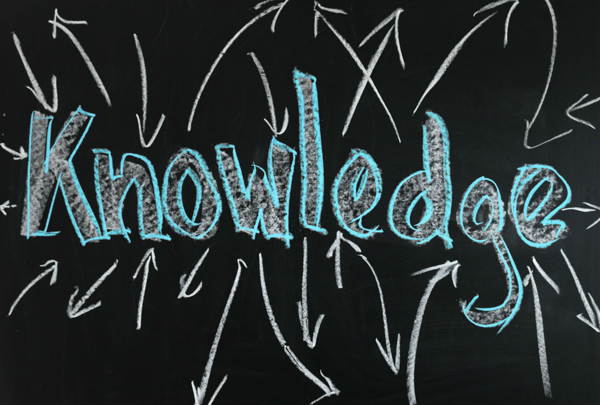 El acceso al conocimiento peligra sin neutralidad de la red
