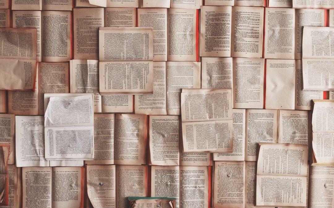 DOAJ lidera iniciativa para preservar revistas científicas de acceso abierto