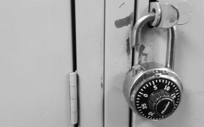 Organizaciones en Latinoamérica rechazamos los intentos de gobiernos para debilitar el cifrado en comunicaciones