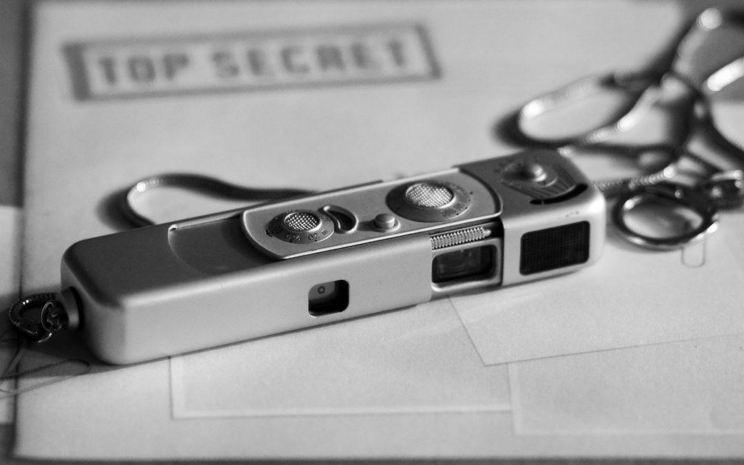SCJN concede amparo a R3D para acceder a versiones públicas de resoluciones sobre solicitudes de intervención de comunicaciones privadas
