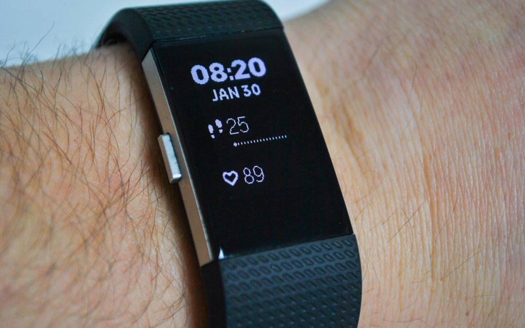 La fusión de Google y Fitbit representa un riesgo para la privacidad y la competencia económicas, alertan organizaciones
