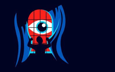 The Washington Post se suma a la petición de una moratoria a la exportación de tecnología de vigilancia