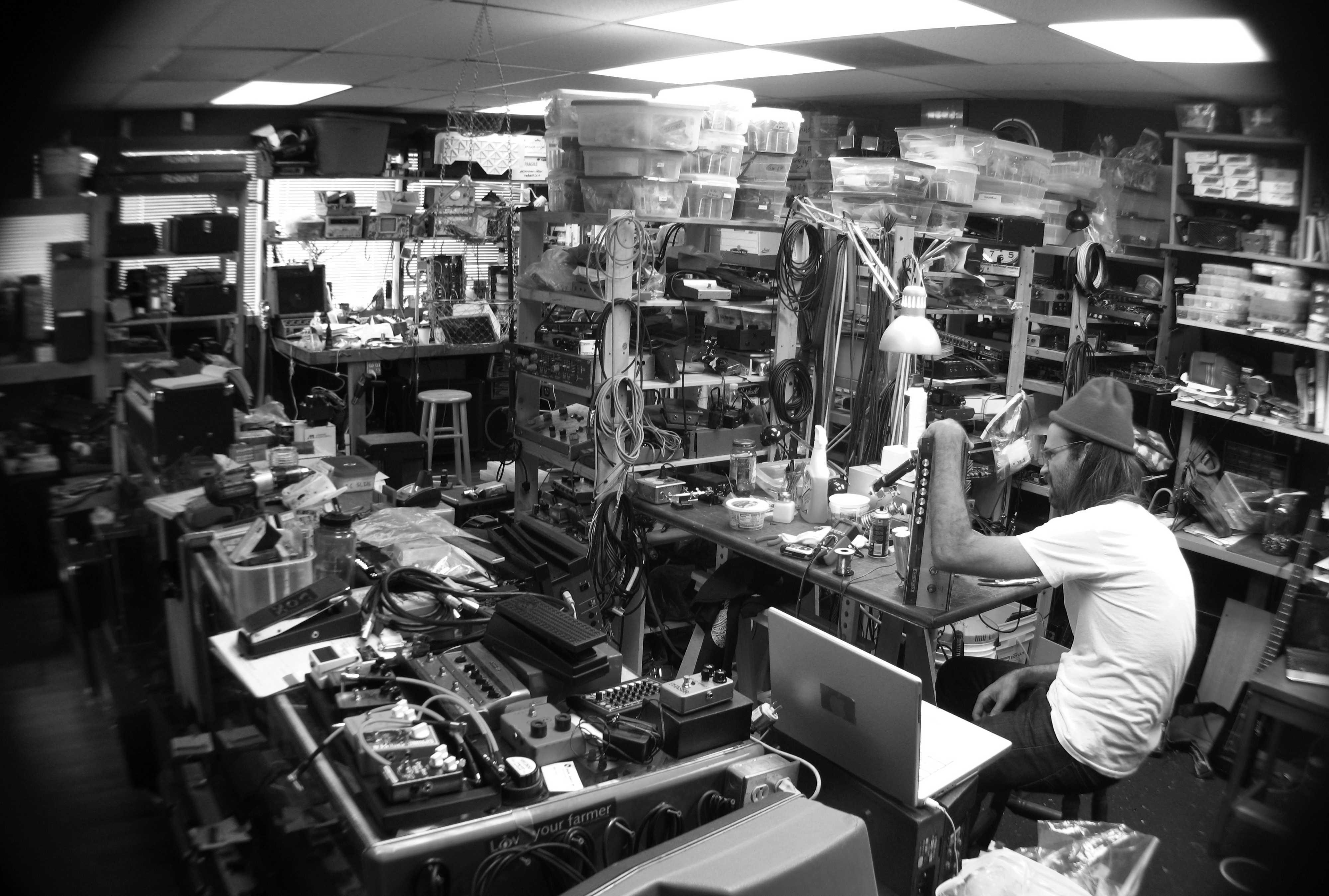 EE.UU. declara legal romper candados digitales para reparar dispositivos