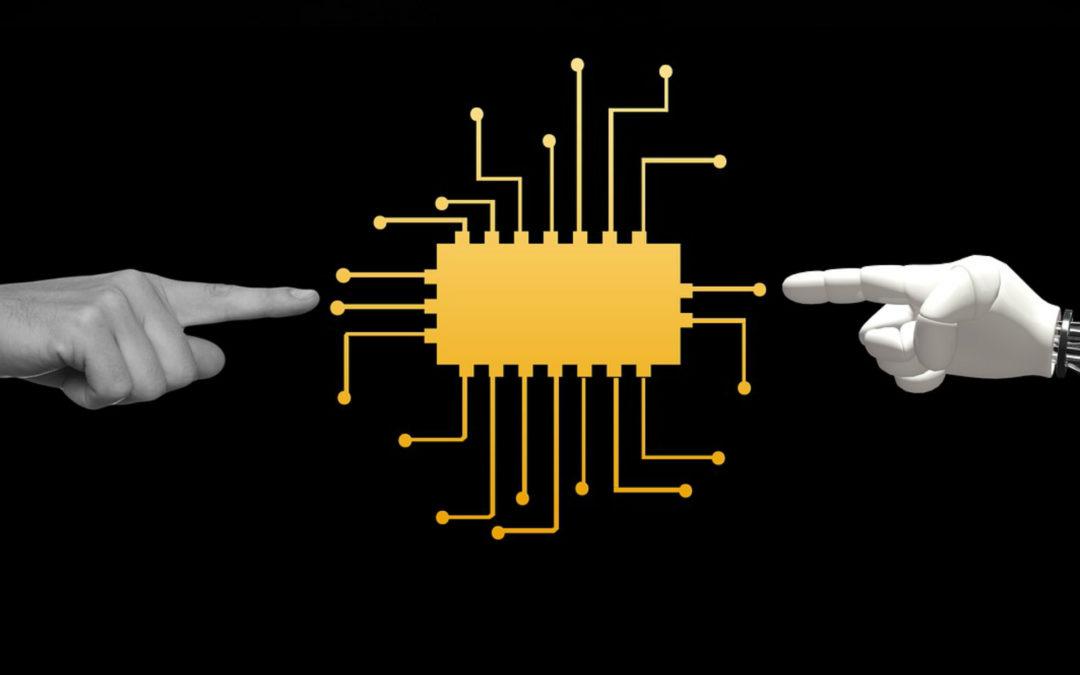 Nuevo informe de GISWatch aborda desafíos de la inteligencia artificial para los derechos humanos