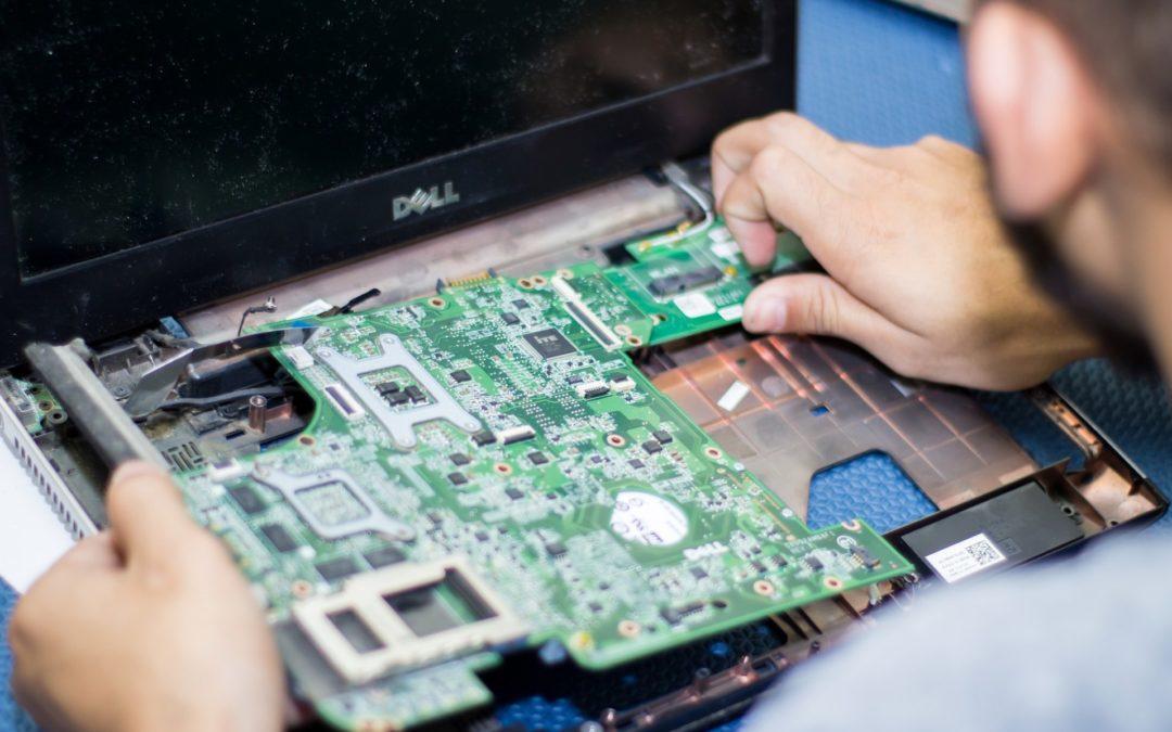 La implementación del T-MEC debe contemplar excepciones suficientes para la elusión de candados digitales