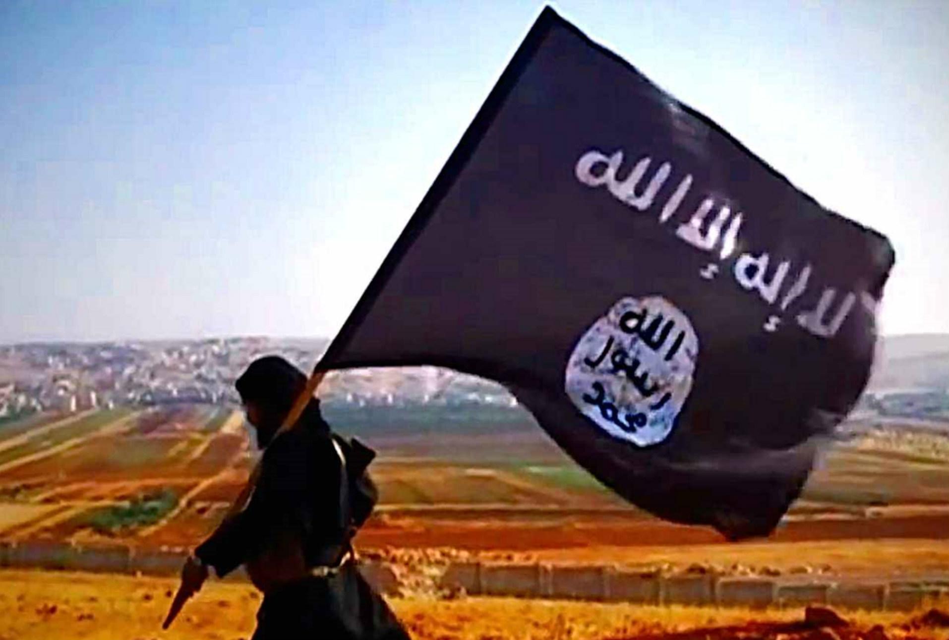 """La Unión Europea quiere filtrar contenidos """"terroristas"""" en línea"""